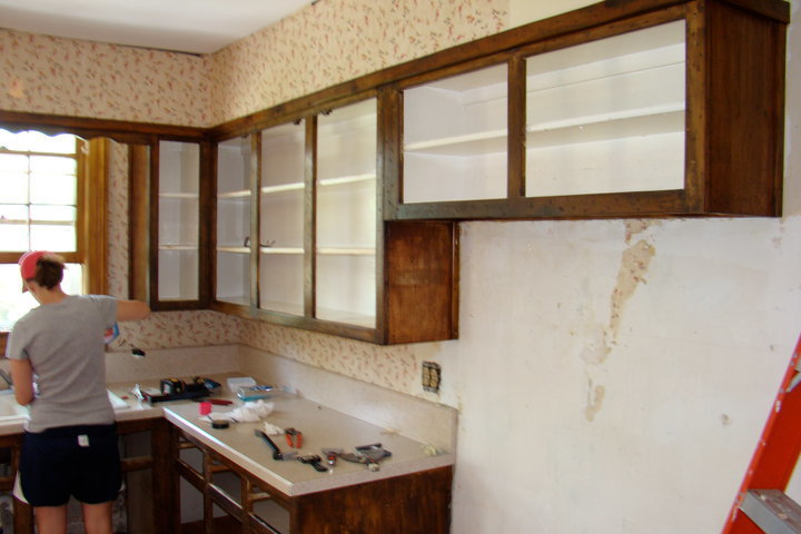 the-kitchen-before-3