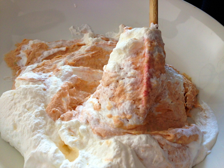 smoked-salmon-mousse-how-to-2