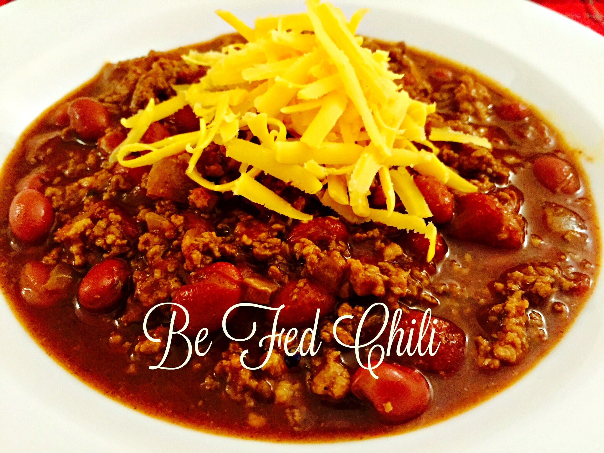 be-fed-chili