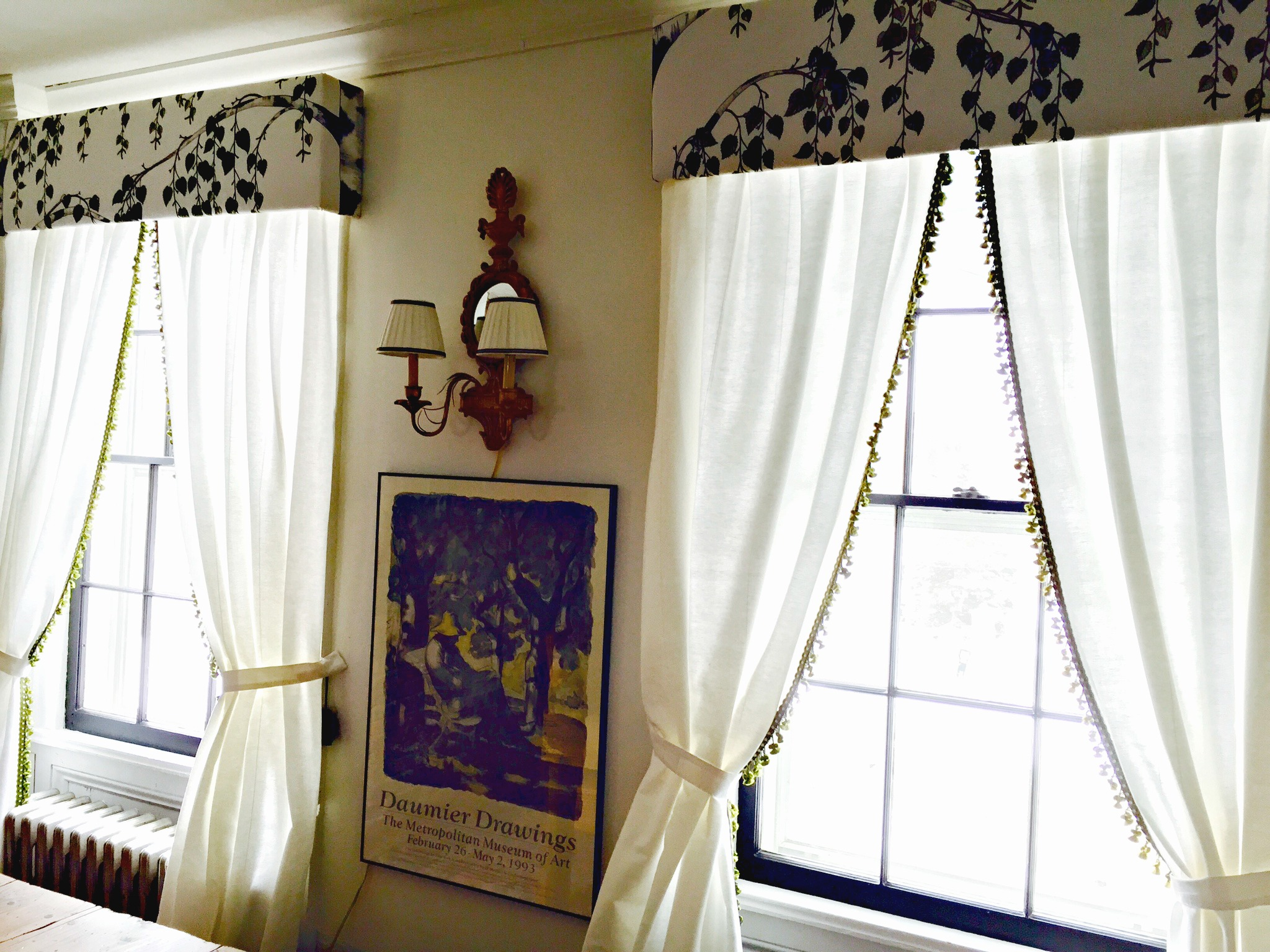 custom-curtains-2