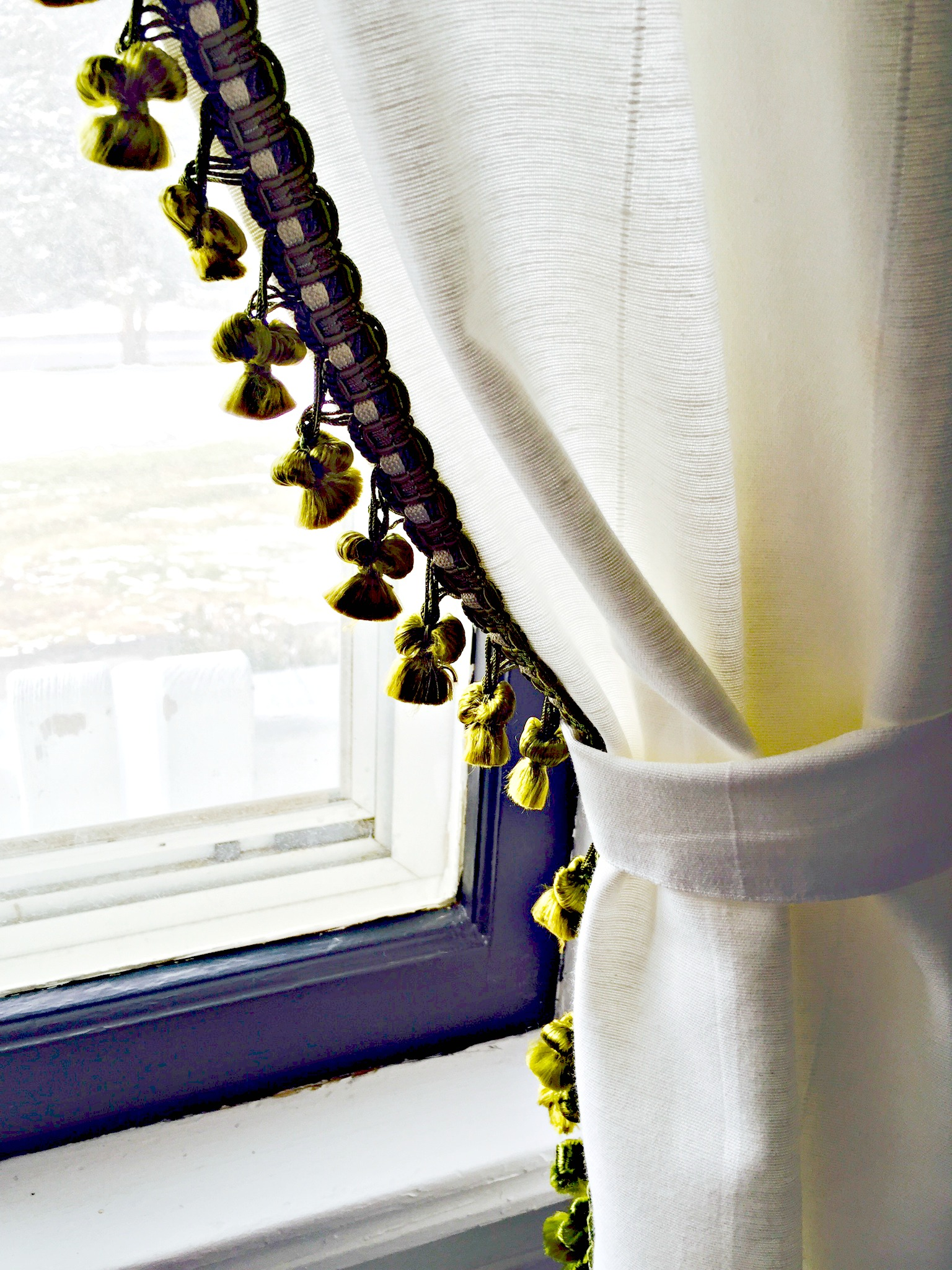 custom-curtains-3