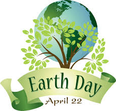 Earth+Day+Image