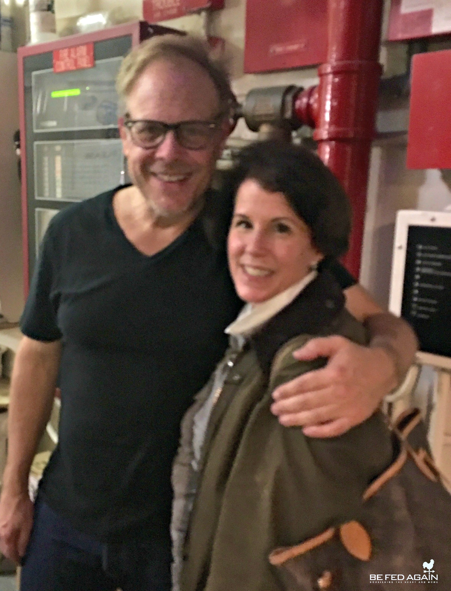 alton-brown-backstage
