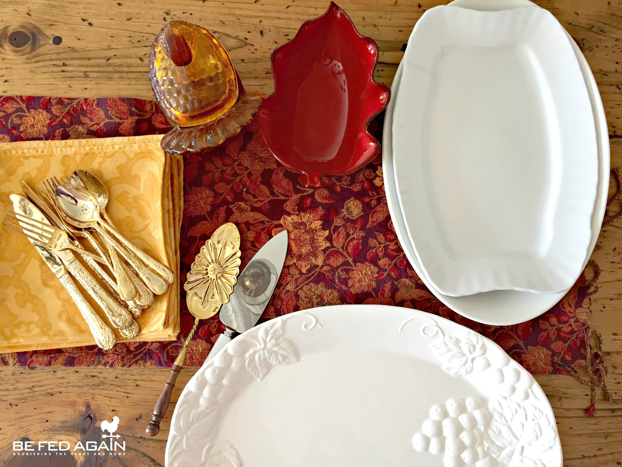 thanksgiving-do-head-tips-serving-dishes