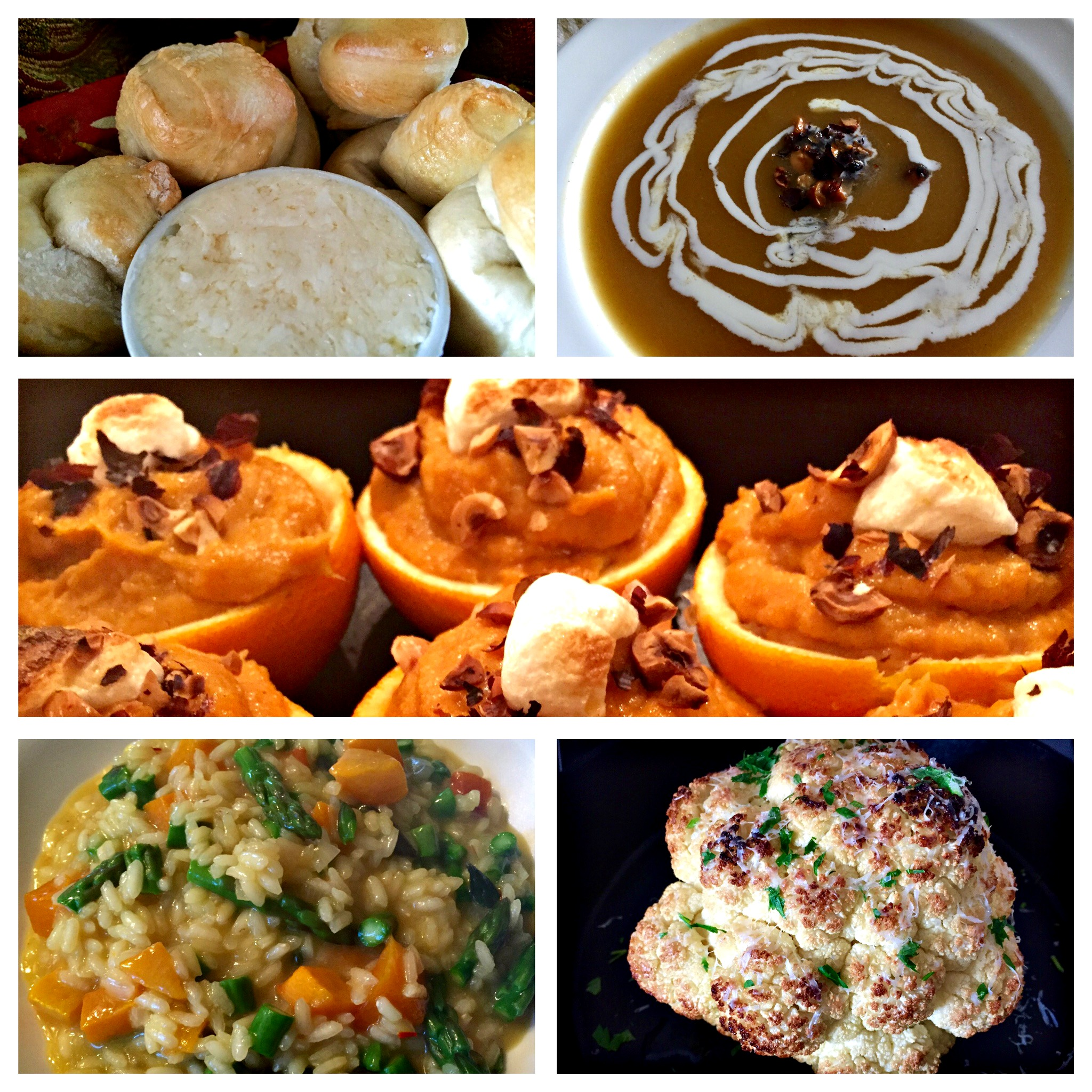 thanksgiving-side-dish-collage-2
