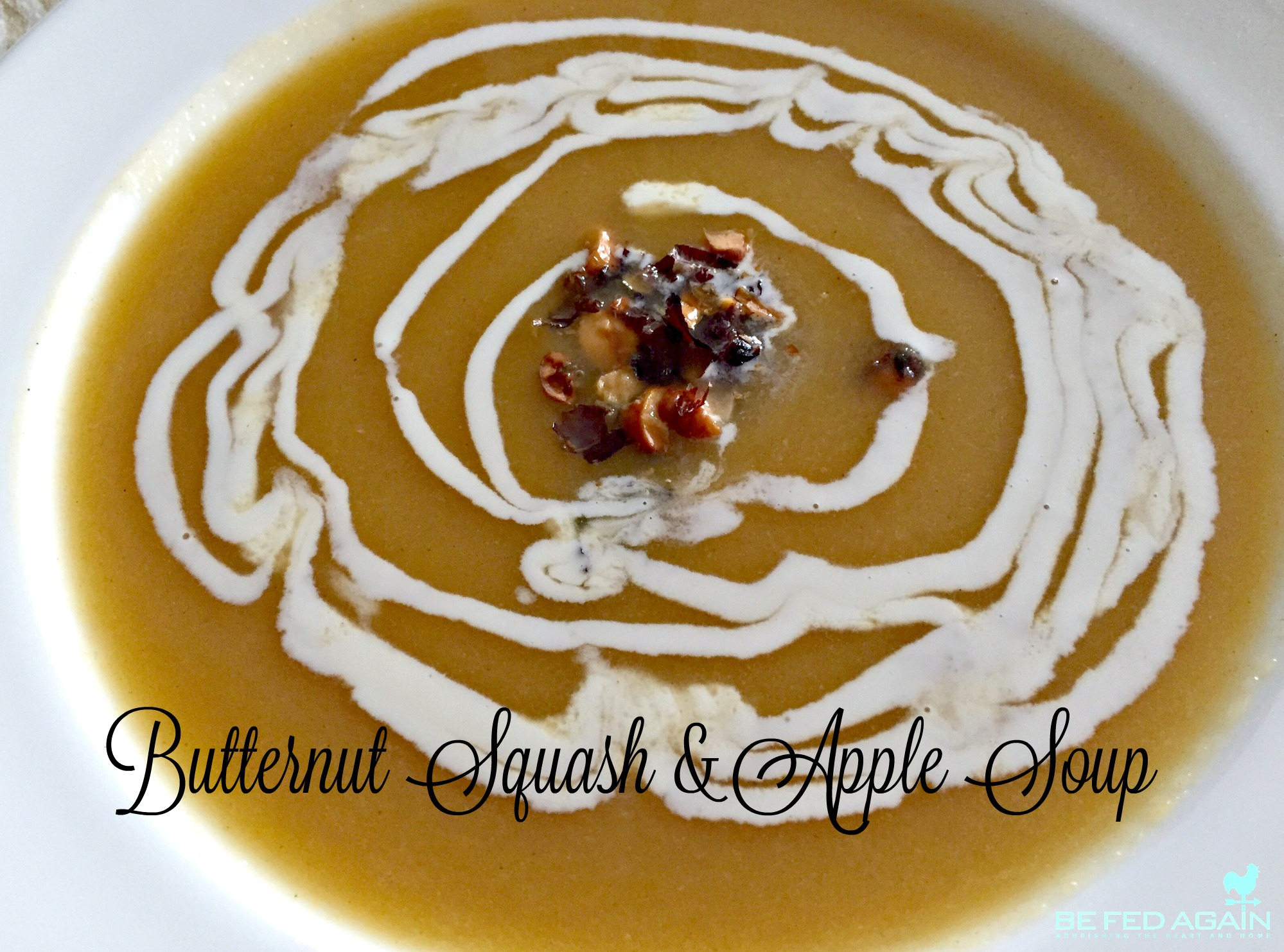 thanksgiving-sides-butternut-squash-apple-soup-2