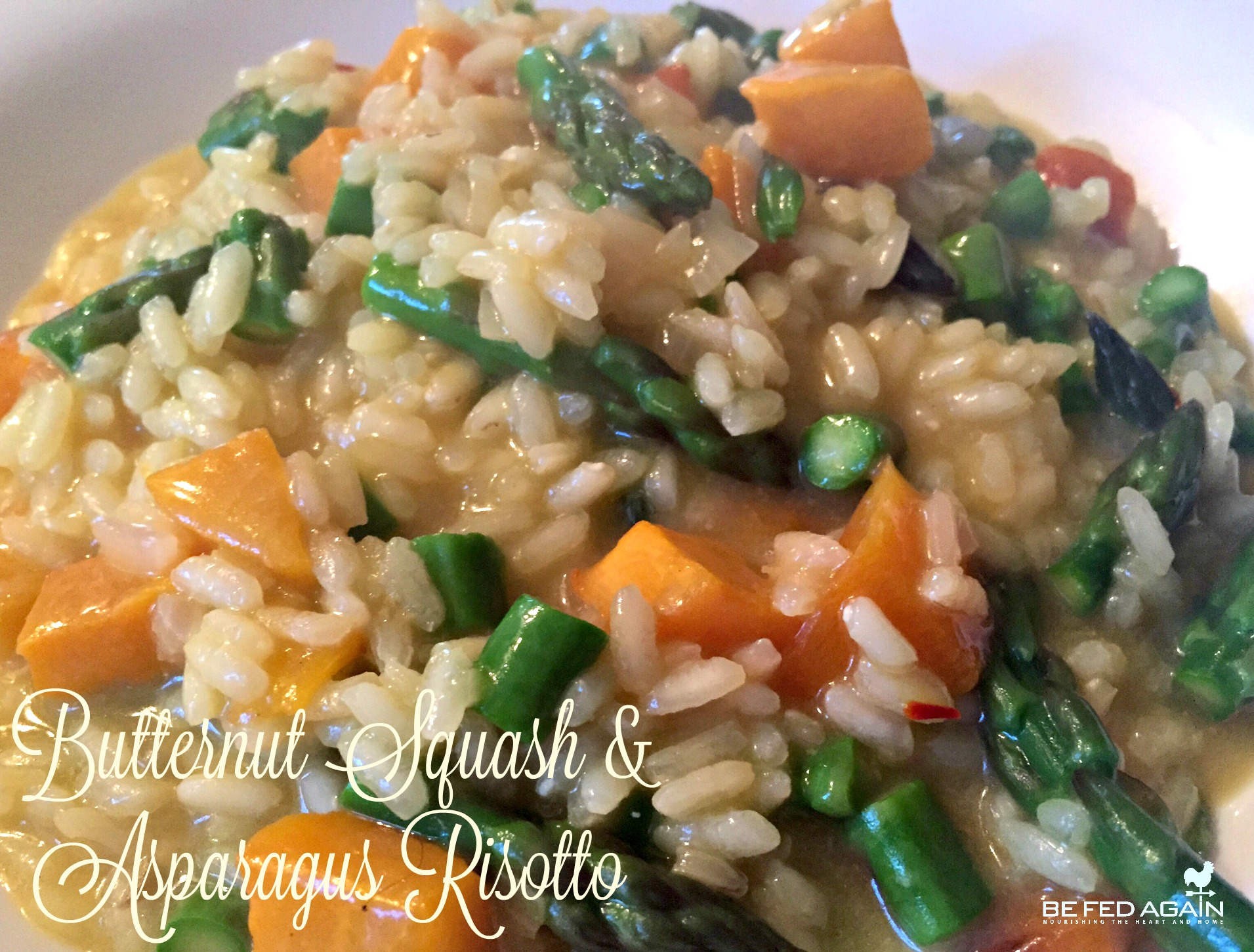 thanksgiving-sides-butternut-squash-asparagus-risotto-2