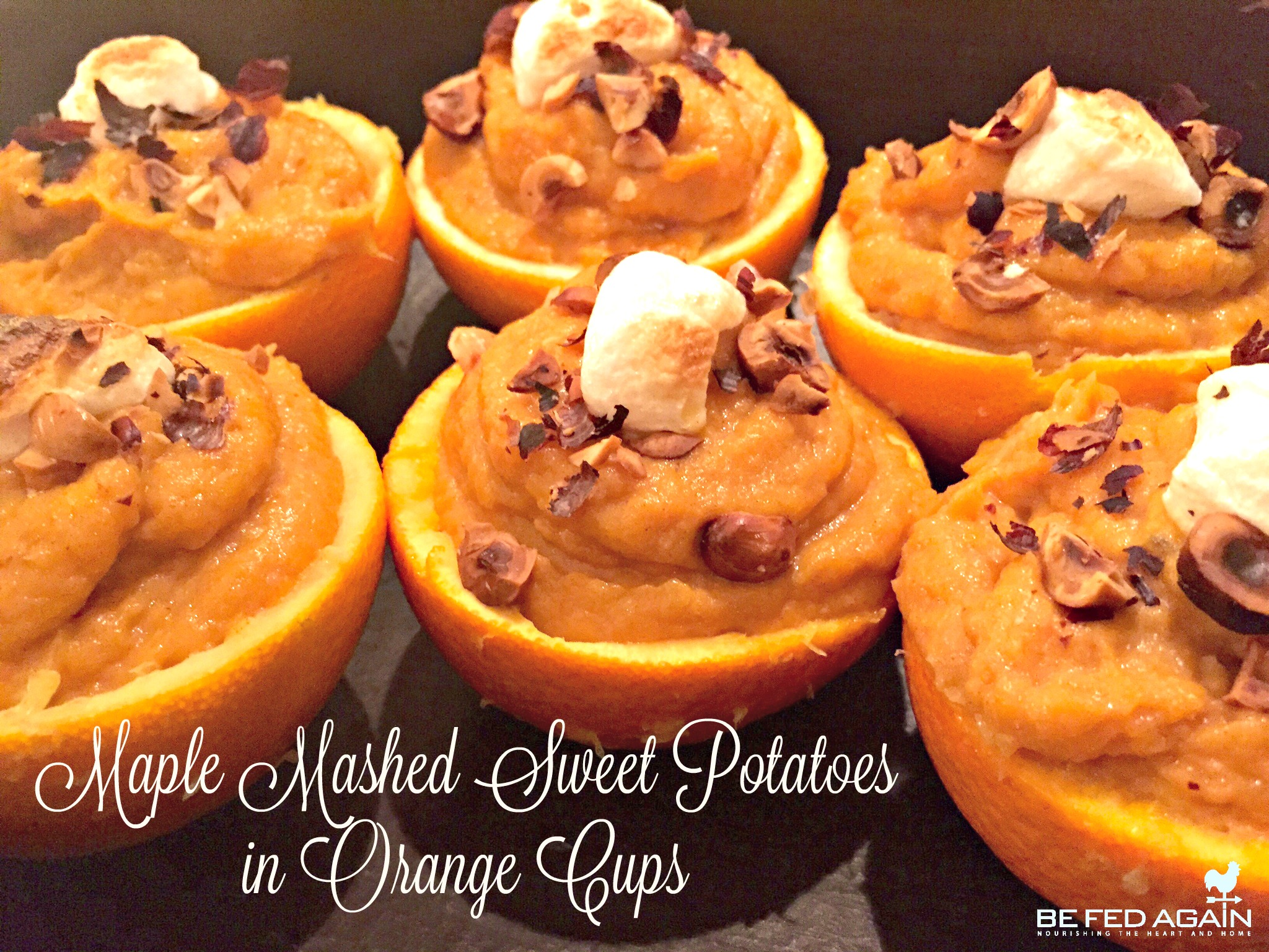 thanksgiving-sides-mashed-sweet-potatoes-in-orange-cups-2