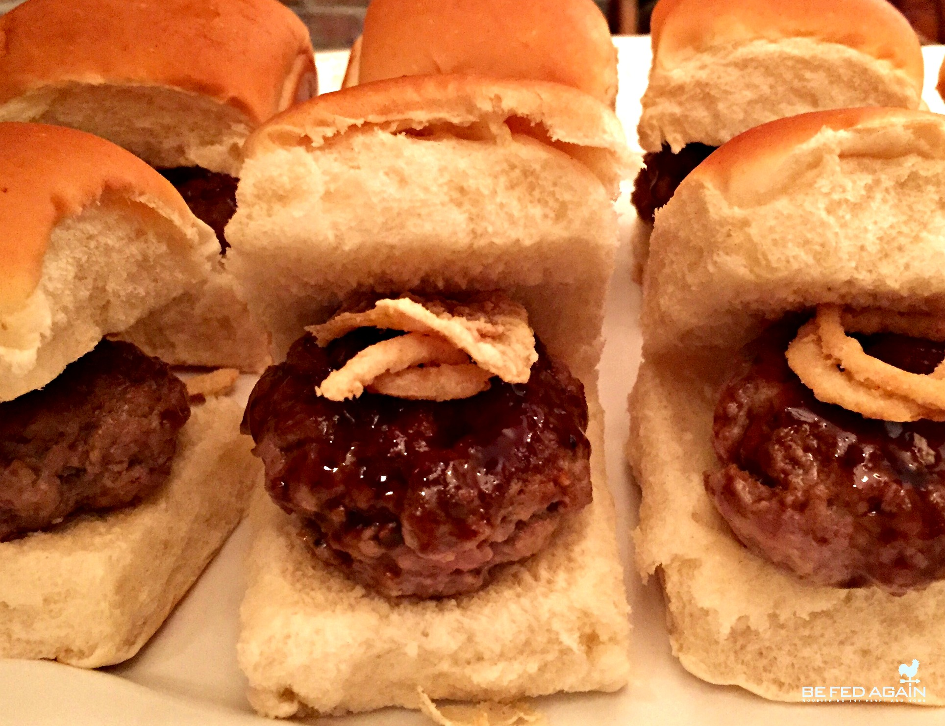 holiday-appetizers-lamb-sliders