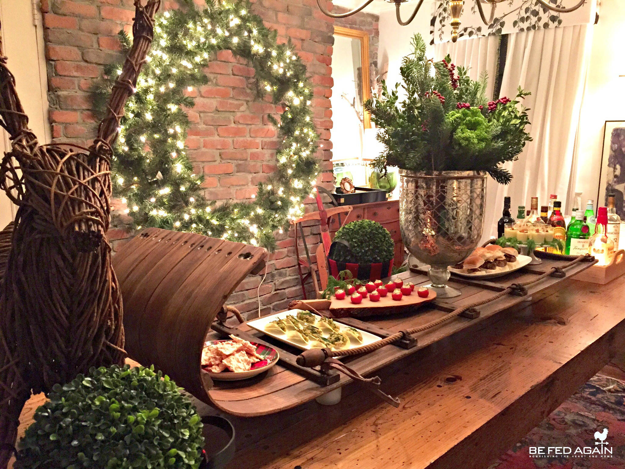 holiday-tablesetting-december-16