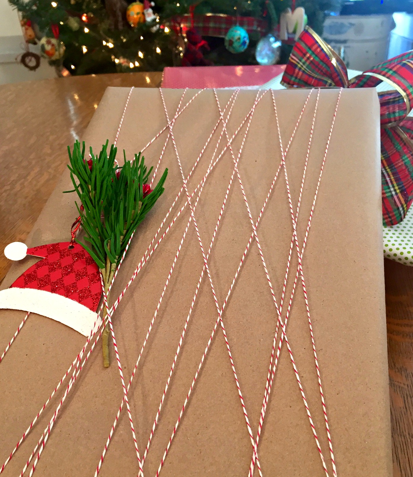 how-to-wrap-a-gift-the-easy-way